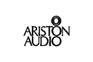 ARISTON AUDIO