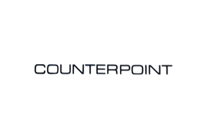COUNERPOINT