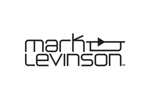 Mark Levinson