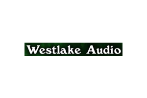 Westlake Audio
