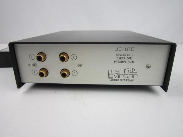 マークリビンソン JC-1AC.JPG